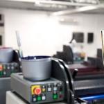 pigment manufacturers