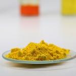 organic pigment yellow