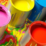 pigment powder suppliers