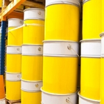 pigment yellow 53