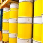 pigment yellow 35