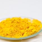pigment yellow 73