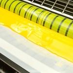 pigment yellow 109