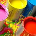 pigment yellow 83