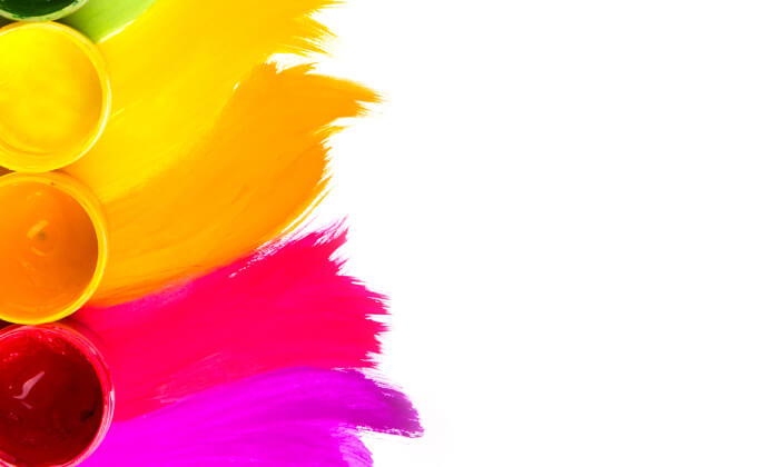 organic Pigments for Paints red 170
