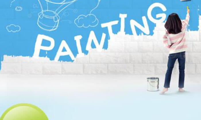 organic pigments for paints 7