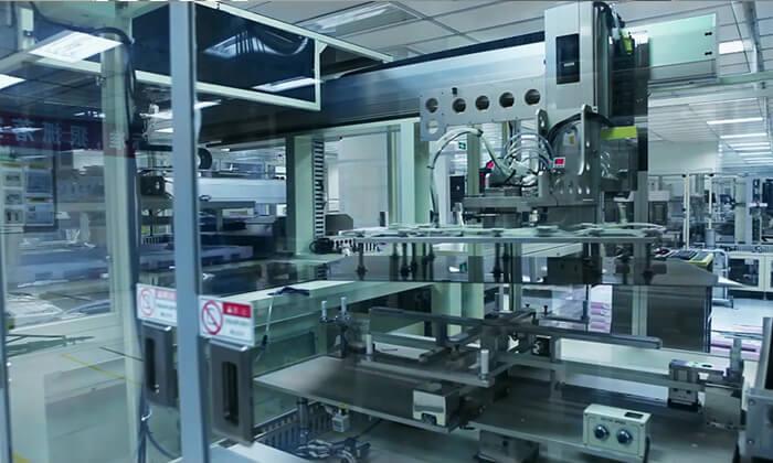 pigment green 36 manufacturer