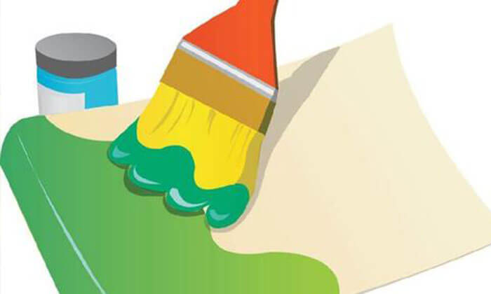 pigment green 7 manufacturer