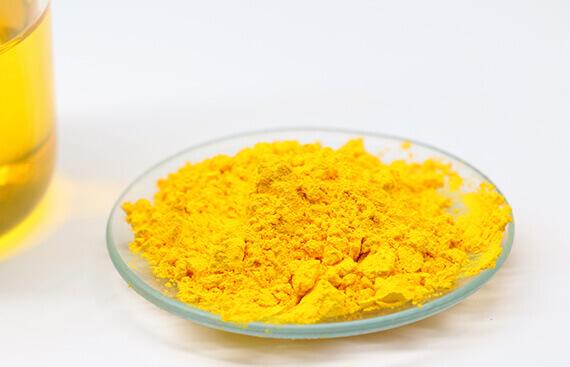 pigment orange-5