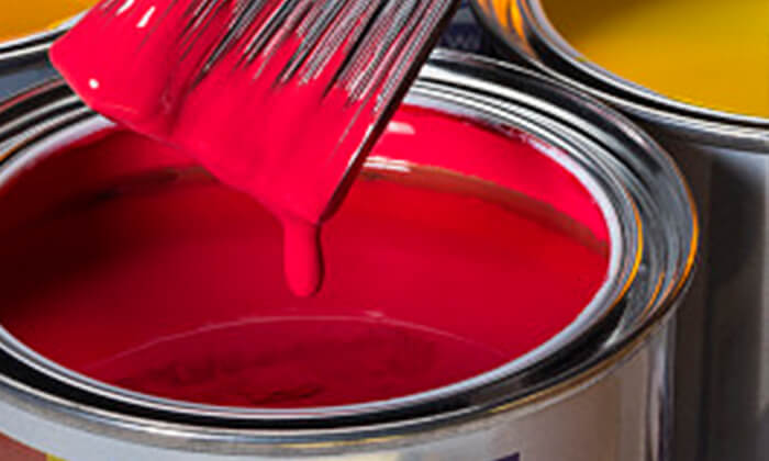 pigment red 8
