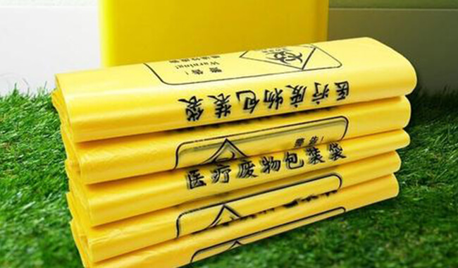 pigment yellow 120
