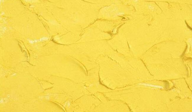 pigment yellow 16