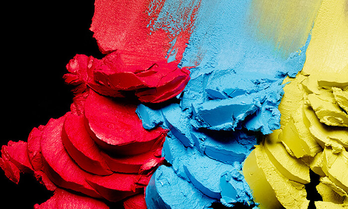 pigments for rubber organic pigment