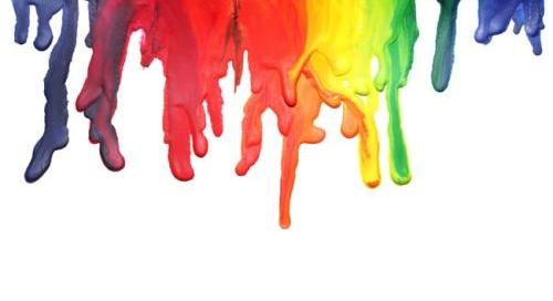 Pigment Yellow 83 1
