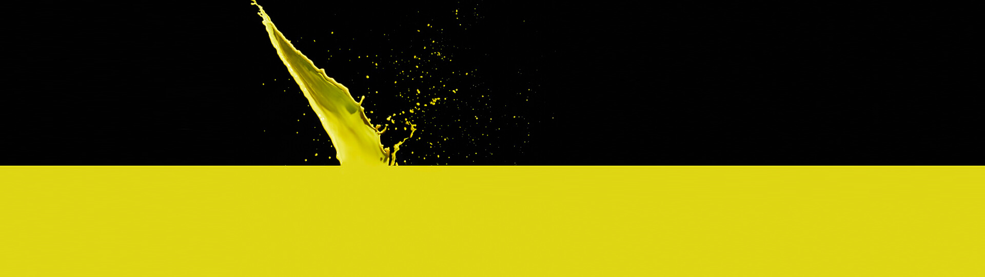 pigment yellow banner-2